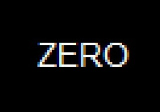 20110506085239-zero