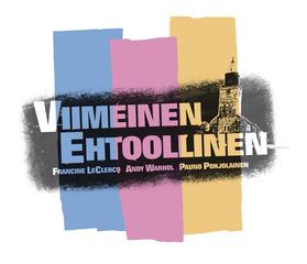 20110506132119-viimeinen_ehtoollinen_logo