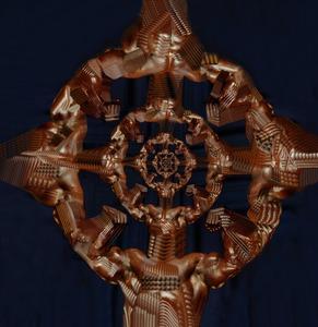 20110506162910-aztec