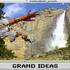 20110506174409-grand_ideas_card_1