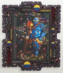 20110507003927-neon_bar