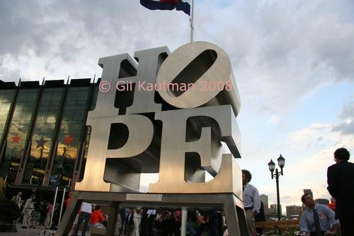 20110507111513-hope2