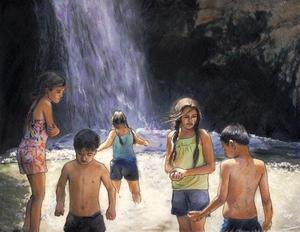 20110507134023-eaton_canyon_falls