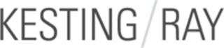 20111205175138-kesting-ray_logo_200px2