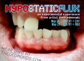 20110508051903-hypoflux-fb