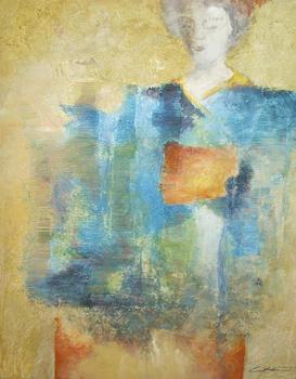 20110508061734-impression_de_geisha