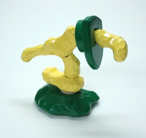 20110508065026-duckyvulture