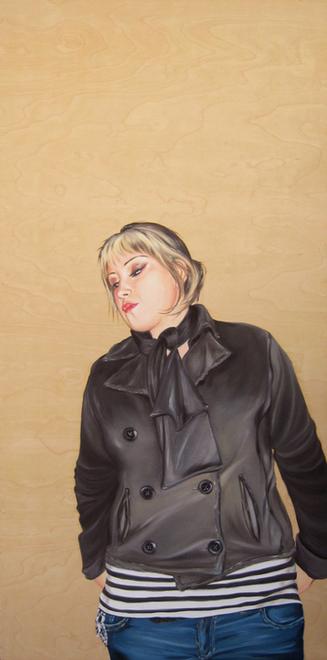 Angie2