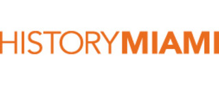 20110508202855-historymiamilogo__logol
