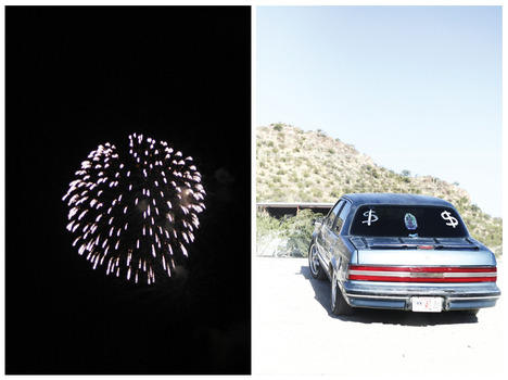 20110509103738-fireworks-car-mex-dyp