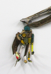20110509114404-gabriel_vormstein-hand_72dpi-detail