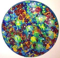 20110509124122-cosmic