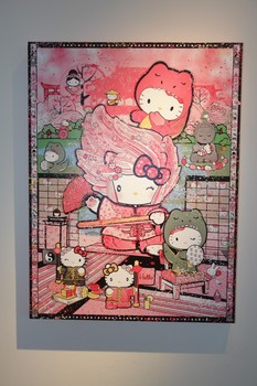 20110509155031-crouching_kitty_hello_dragon_hello_kitty_sean_d_anconia_