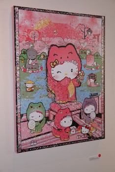 20110509155219-crouching_kitty_hello_dragon_hello_kitty_sean_d_anconia__2