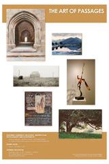 20110509180144-901-market-poster-2011