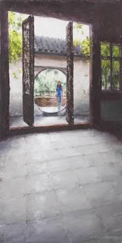 20110509180801-portal-painting-seamus-berkeley