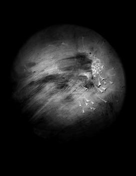 20110510105109-lunars20theblack