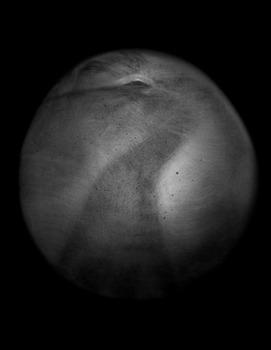 20110510105957-lunars06thewhitenedone