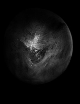 20110510110641-lunars27theflight