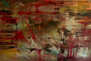 20110510142113-gallery_0010