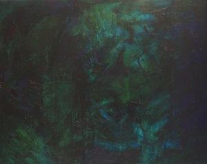 20110510142208-gallery_0015