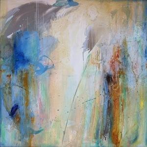 20110510142318-gallery_0016
