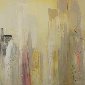 20110510142541-gallery_0025