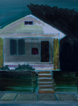 20110510182549-house