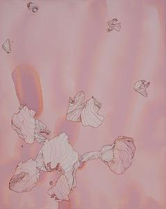 20110510183323-dispersion_iii