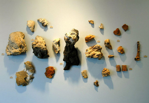 20110510191850-10_stalagmites