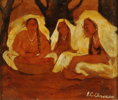 20110511030406-orozco