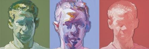 20110511031214-ray_turner_artwork