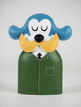 20110511041823-blue_dog_sized