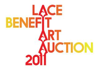 20110511075032-lace_logo-color_