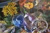 20110511122424-spring_dreams_002__1_
