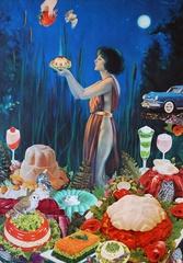 20110511135318-petersen_midsummer_rituals