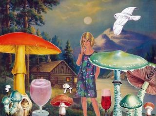 20110511135723-petersen_moonlit_night_with_mushrooms
