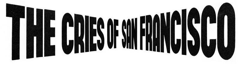 20110511142751-criesofsf_logo