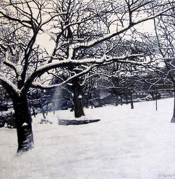20110617171410-winters_blanket