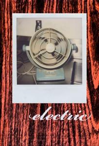 Electricsm