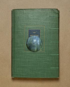 20110511221122-books__11_of_15_
