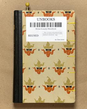 20110511221406-liz_sales_11