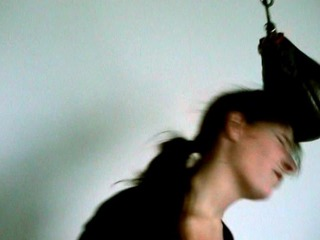 20110512014807-dekker_film_still