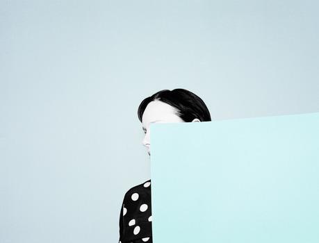 20110512055730-bluepaper