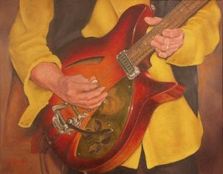 20110512114421-guitar4