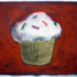 20110512120447-cupcake_with_border