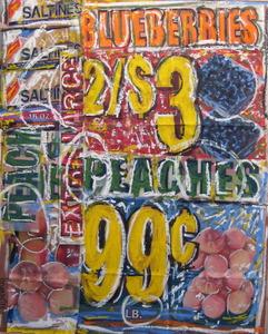 20110512133553-brian_petro_blueberries