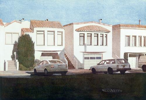 20110512143513-threehouses