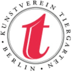 20110513011939-logo