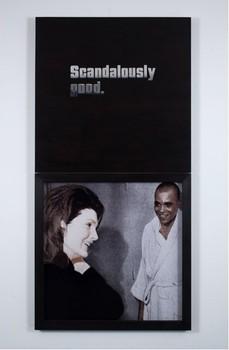 20110513113233-scandalouslygood